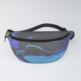 Things aint like they used to be Fanny Pack