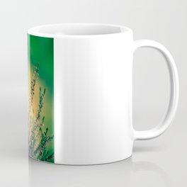 Calluna Coffee Mug