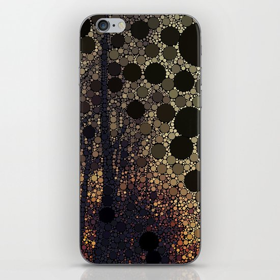 Finale iPhone & iPod Skin
