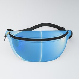 Floating Orb Fanny Pack