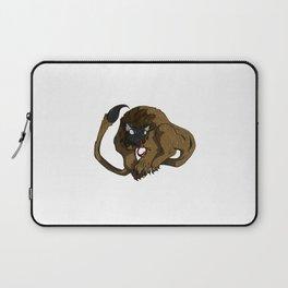 Sybal prt2 Laptop Sleeve