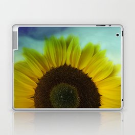 little pleasures of nature -31- Laptop & iPad Skin