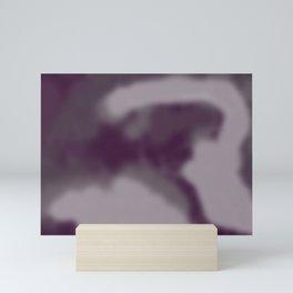 Birdy Mini Art Print