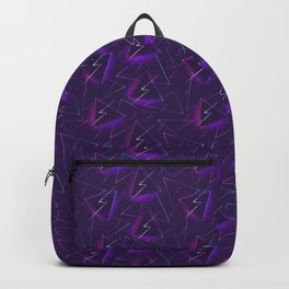 Back to the 80's Backpack