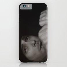 Eternal iPhone 6s Slim Case
