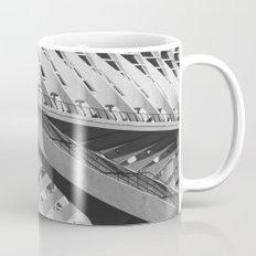 Dinosaurs Mug