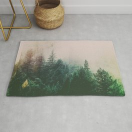 Fractions A71 Rug