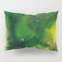 Irish Dance 2016 Pillow Sham
