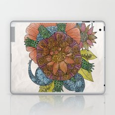 Tarquien Laptop & iPad Skin