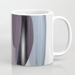 minimalism 8 Coffee Mug