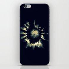 stellar  iPhone & iPod Skin