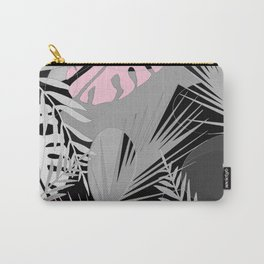 Naturshka 80 Carry-All Pouch