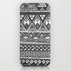 JIOMETRIKA 2 Slim Case iPhone 6s