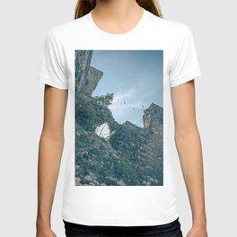Rovine T-shirt