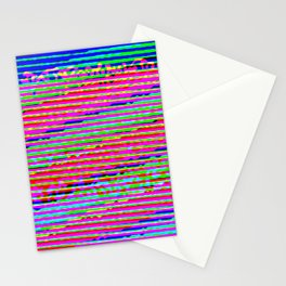 F 13 - 24 Stationery Cards