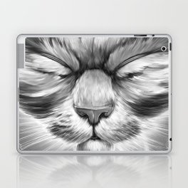 Kwietosh (9) Laptop & iPad Skin