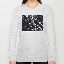 Art Nr 41 Long Sleeve T-shirt