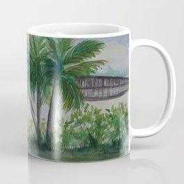 El Jobean MM160216m Coffee Mug