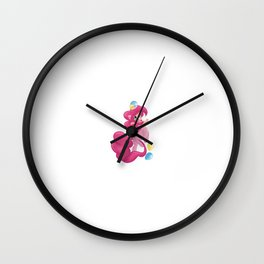 My Little Pony: Pinkie Pie - Centaur Wall Clock