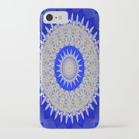 frozen iPhone & iPod Cases featuring Frozen  by Lena Photo Art