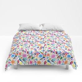 Creatures Otomi Comforters