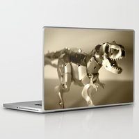 metal Laptop & iPad Skins featuring Metal by SheRox Photography.