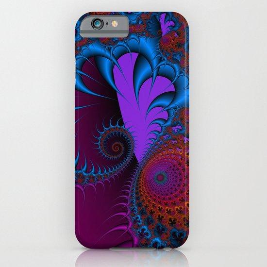Optimystic iPhone & iPod Case