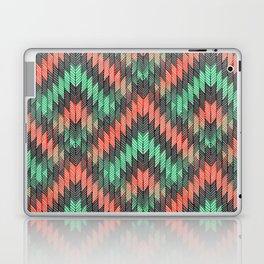 ZigZag 3 Laptop & iPad Skin