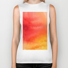 Abstract No. 259 Biker Tank