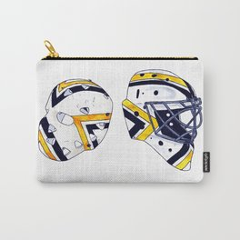 Herron and Murray Carry-All Pouch
