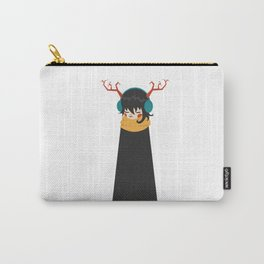Nil Carry-All Pouch