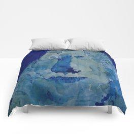 Rockface Comforters
