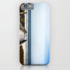 Ponte Vedra Beach Slim Case iPhone 6s