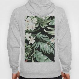 Jungle blush Hoody