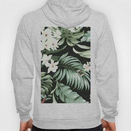 Jungle blush Hoody