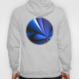 Pretty Smooth (Cool Tones) Hoody