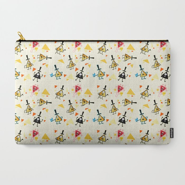 Bill_cipher_CarryAll_Pouch_by_ChibiGaia__Large_125_x_85