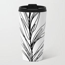 La Nouvelle V.1 Travel Mug