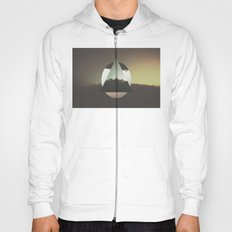 Digital world  Hoody