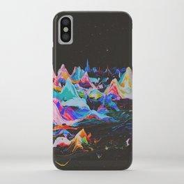 drėmdt iPhone Case