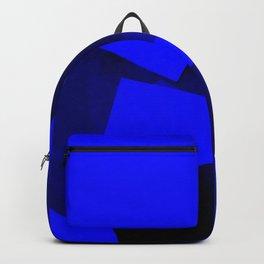Bluelightshadows Backpack