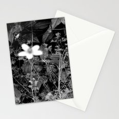 Gardens No. 3 Stationery Cards