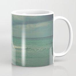 Ocean Brew Coffee Mug