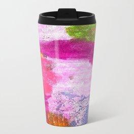 instant Travel Mug
