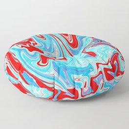 Goob America Floor Pillow