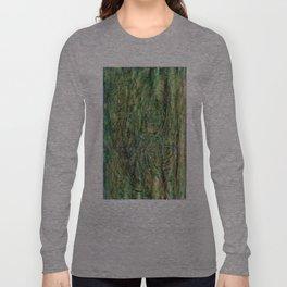 27 iii 96 a Long Sleeve T-shirt