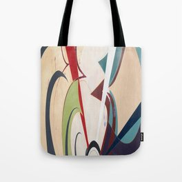 What Do You Call THAT Variant? Tote Bag