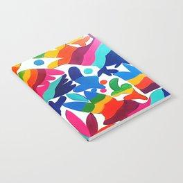OTOMI Notebook