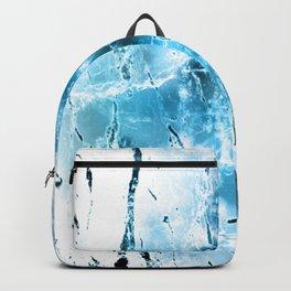 Diamond Dust Backpack