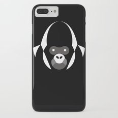 Gorilla iPhone 7 Plus Slim Case